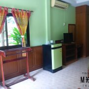 Cottage - Paradise Bungalow - Koh Chang