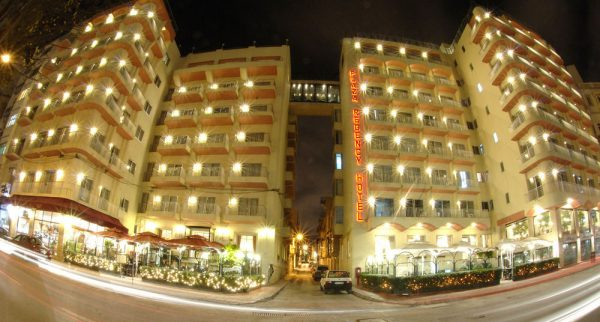 Plaza Regency Hotels *** - Sliema