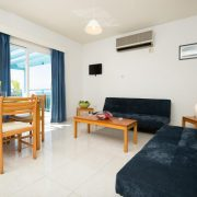 Sunny Hill Hotel Apartments ***